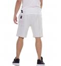 Body Action Ss21 Men'S Training Sport Shorts