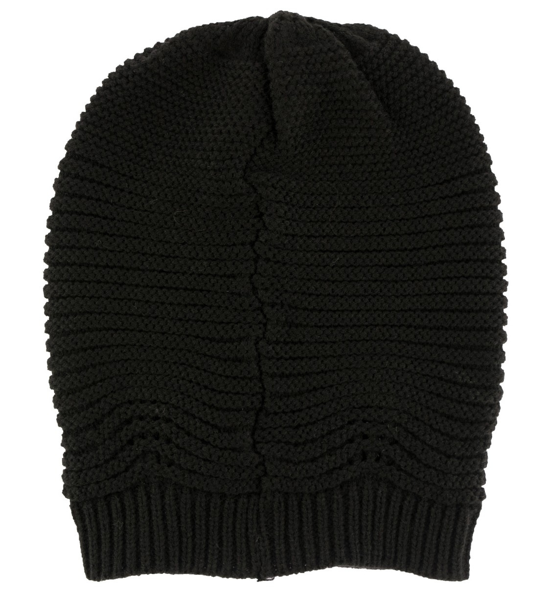 Body Action SLOUNCHY BEANIE HAT