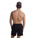 Body Action Ss21 Men'S Short Length Swimwear