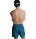 Body Action Ανδρικό Μαγιό Σορτς Ss21 Men'S Short Length Swimwear 033133
