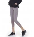 Body Action Γυναικείο Αθλητικό Κολάν Fw20 Women 7/8 Leggings 011012