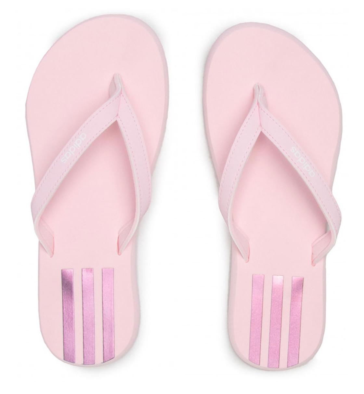 adidas Γυναικεία Σαγιονάρα Παραλίας Ss21 Eezay Flip Flop FY8112