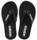 adidas Ανδρική Σαγιονάρα Παραλίας Ss21 Eezay Flip Flop EG2042
