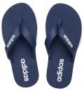 adidas Ανδρική Σαγιονάρα Παραλίας Ss21 Eezay Flip Flop EG2041
