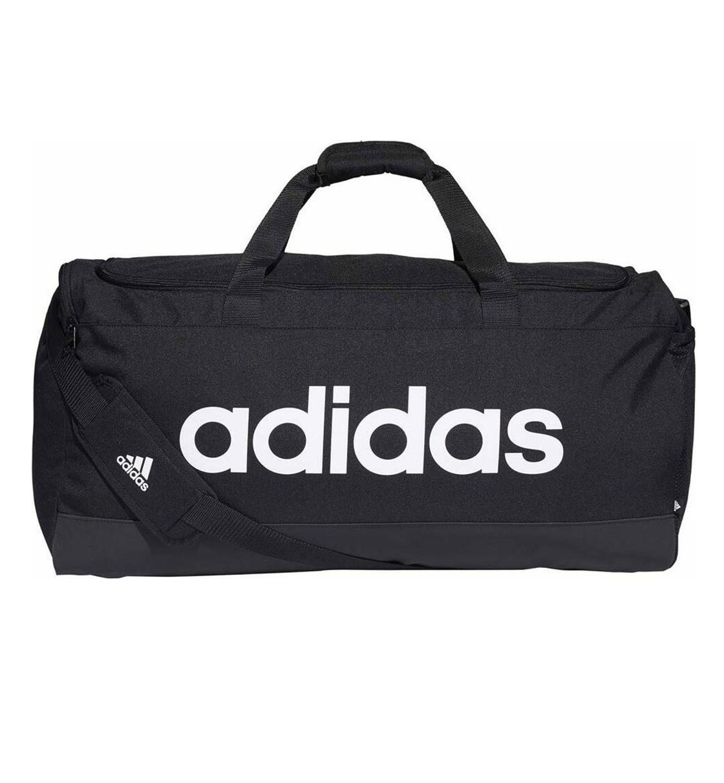 Adidas Ss21 Essentials Unisex Duffel Bag L