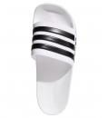 adidas Ανδρική Σαγιονάρα Πισίνας Ss21 Adilette Shower AQ1702