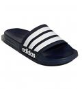 adidas Ανδρική Σαγιονάρα Πισίνας Ss21 Adilette Shower AQ1703