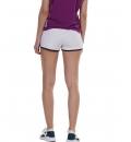 Body Action Γυναικείο Αθλητικό Σορτς Ss21 Women'S Athletic Shorts 031128