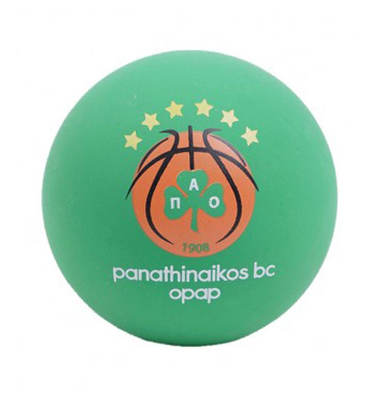 Spalding Ss21 Spalding Hi-Bounce Spaldeen - Panathinaikos (24Pcs Per Pack)