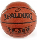 Spalding Ss21 Tf-250 Size 5 Indoor/Outdoor