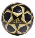 adidas Μπάλα Ποδοσφαίρου Ss21 Finale 20 Clb GU4860