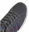 adidas Ανδρικό Παπούτσι Μόδας Ss21 Vs Pace DB0151