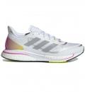 adidas Γυναικείο Παπούτσι Running Ss21 Supernova + W FX6700