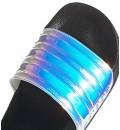 adidas Γυναικεία Σαγιονάρα Πισίνας Ss21 Adilette Shower FY8178