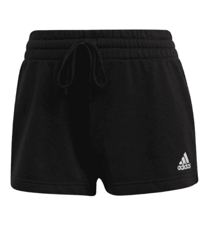 Adidas Ss21 Essentials Regular Shorts