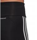 Adidas Ss21 High Rise 3-Stripes 3/4 Sport Tights