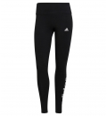 adidas Γυναικείο Αθλητικό Κολάν Ss21 Essentials High Waist Legging GL0633