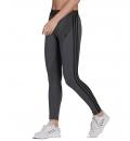 adidas Γυναικείο Αθλητικό Κολάν Ss21 Essentials Legging GV6019