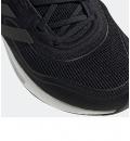 adidas Γυναικείο Παπούτσι Running Ss21 Supernova W EG5420