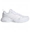 adidas Γυναικείο Παπούτσι Training Ss21 Strutter FY8492