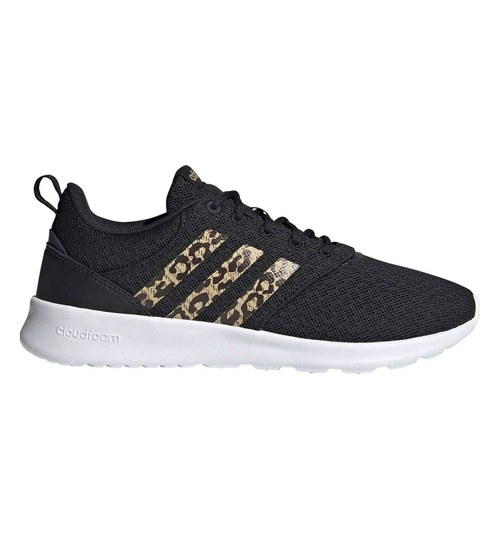 adidas Γυναικείο Παπούτσι Athleisure Ss21 Qt Racer 2.0 FY8247