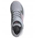 adidas Παιδικό Παπούτσι Ss21 Runfalcon 2.0 C FZ0111