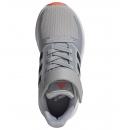 adidas Παιδικό Παπούτσι Ss21 Runfalcon 2.0 C FZ0115