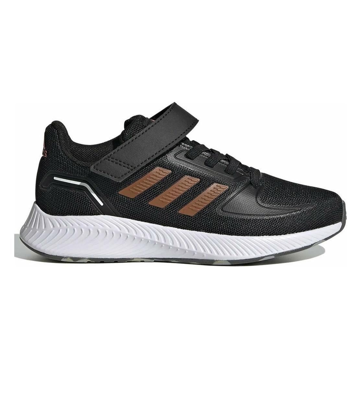 adidas Παιδικό Παπούτσι Ss21 Runfalcon 2.0 C FZ0116