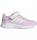 adidas Παιδικό Παπούτσι Ss21 Runfalcon 2.0 C FZ0119