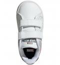 adidas Bebe Παπούτσι Μόδας Ss21 Advantage I FY9253
