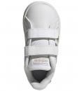 adidas Bebe Παπούτσι Μόδας Ss21 Grand Court I FZ3528