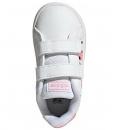 adidas Bebe Παπούτσι Μόδας Ss21 Grand Court I FZ3229