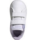 adidas Bebe Παπούτσι Μόδας Ss21 Advantage I FZ3221
