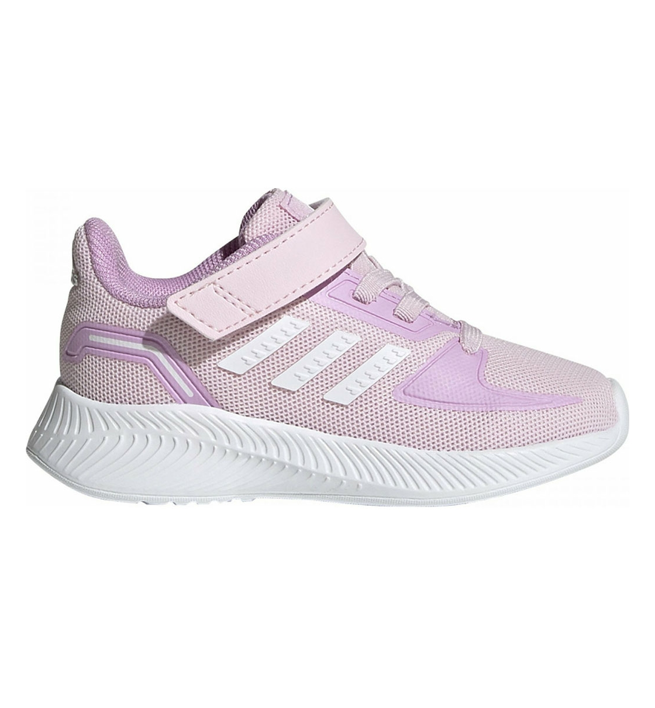 Adidas Ss21 Runfalcon 2.0 I