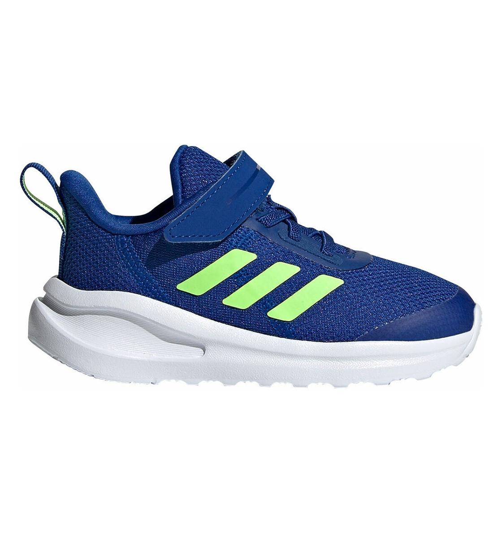 Adidas Ss21 Fortarun El I