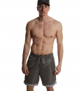 Body Action Ss21 Men'S Swimming Trunks
