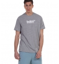 Body Action Ανδρική Κοντομάνικη Μπλούζα Ss21 Men'S Short Sleeve T-Shirt 053127