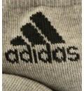 adidas Αθλητικές Κάλτσες Per Crew T 3PP AA2331