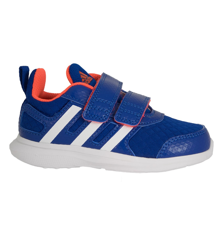 Adidas Hyperfast 2.0 Cf I