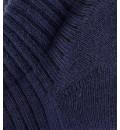 adidas Αθλητικές Κάλτσες Σοσόνια 3S Per N-S Hc3P AA5497