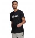 adidas Ανδρική Κοντομάνικη Μπλούζα Ss21 Essentials T-Shirt GL0057