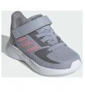 adidas Bebe Παπούτσι Ss21 Runfalcon 2.0 I FZ0095
