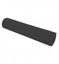 Amila Ss21 Στρώμα Yoga 6Mm 173*61Cm 1100Gr Μαύρο