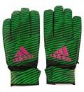 adidas Γάντια Τερματοφύλακα X Training AH7822