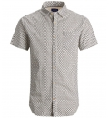 Jack & Jones Ss21 Jorcanyon Shirt Ss