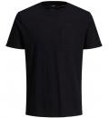 Jack & Jones Ανδρική Κοντομάνικη Μπλούζα Ss21 Jprblabeach Ss Tee Solid Ltn 12187856