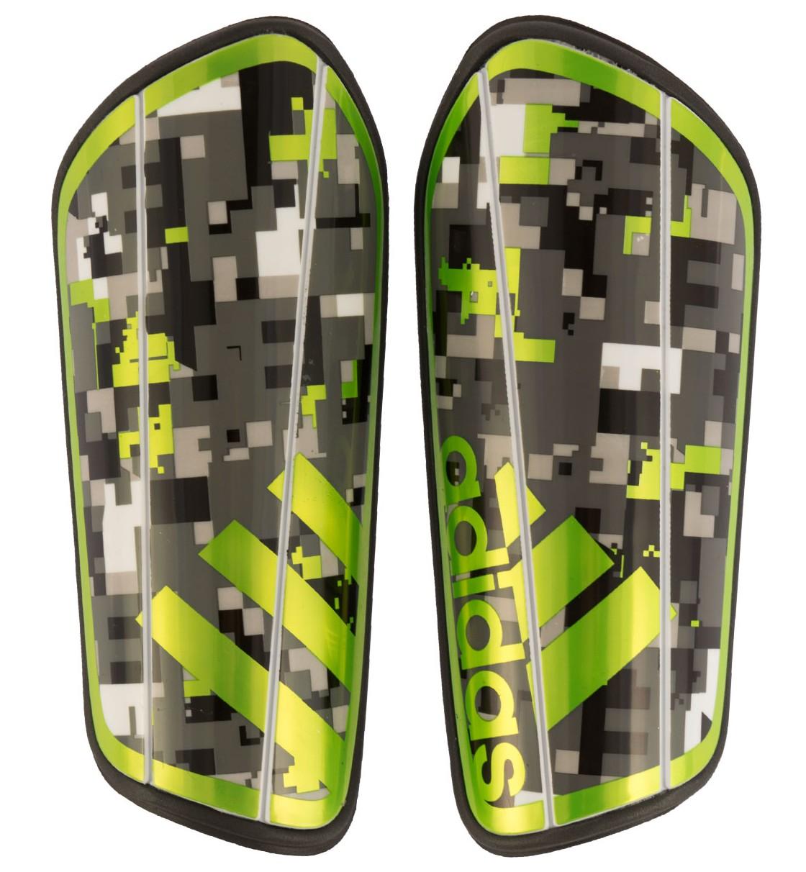 adidas Επικαλαμίδες Ghost Graphic AI5229