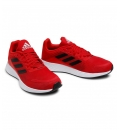 adidas Ανδρικό Παπούτσι Running Ss21 Duramo Sl FY6682