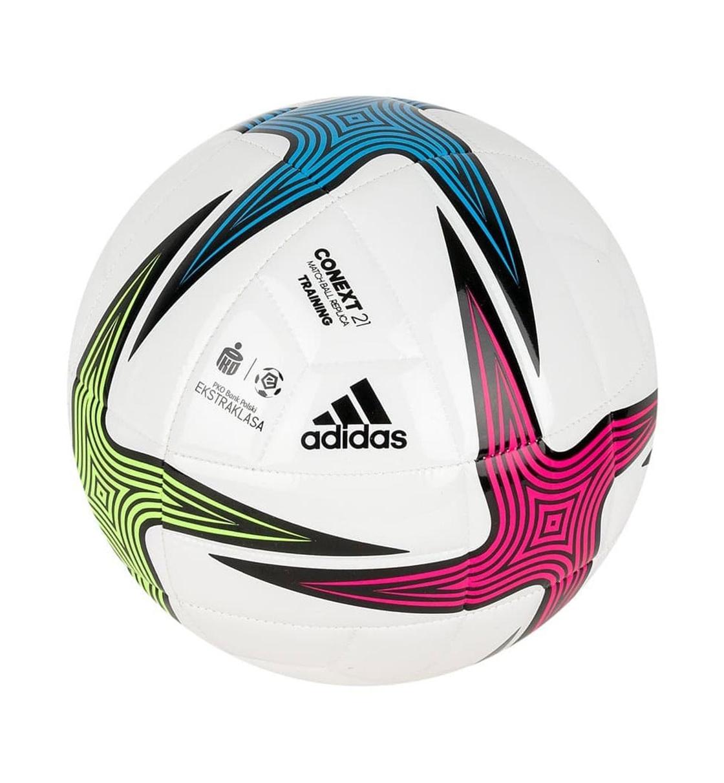 Adidas Ss21 Ekstraklasa Trn