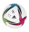 adidas Μπάλα Ποδοσφαίρου Ss21 Ekstraklasa Trn GU1549